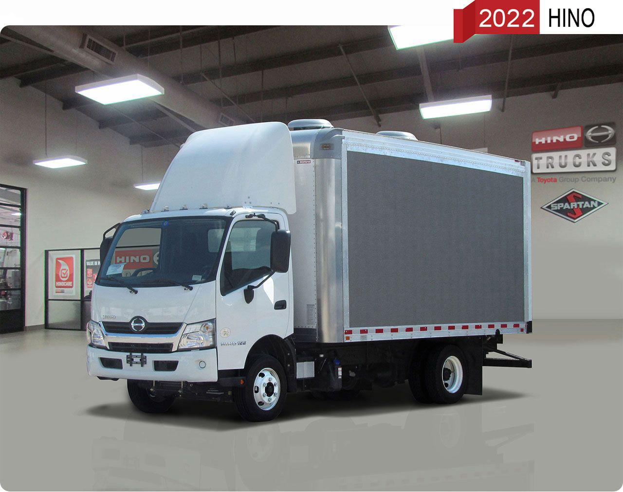 truckinshowroom2021