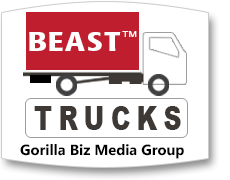 Gorilla Biz Media Group
